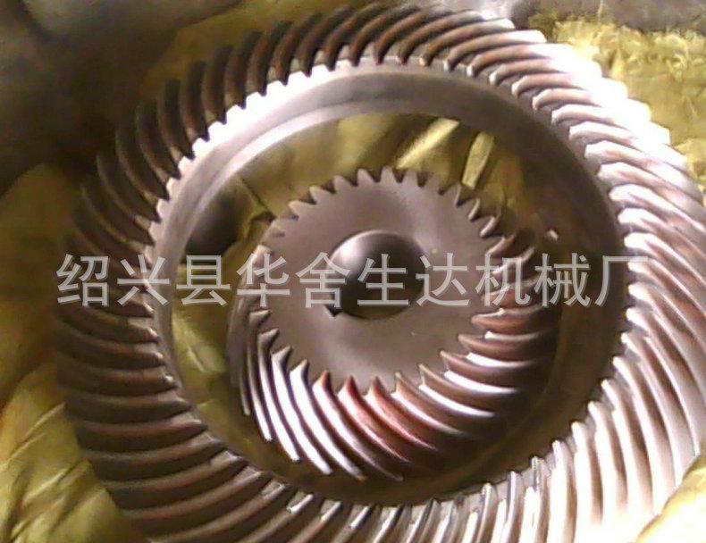 哪里能买到超好用的伞齿轮——云南伞齿轮