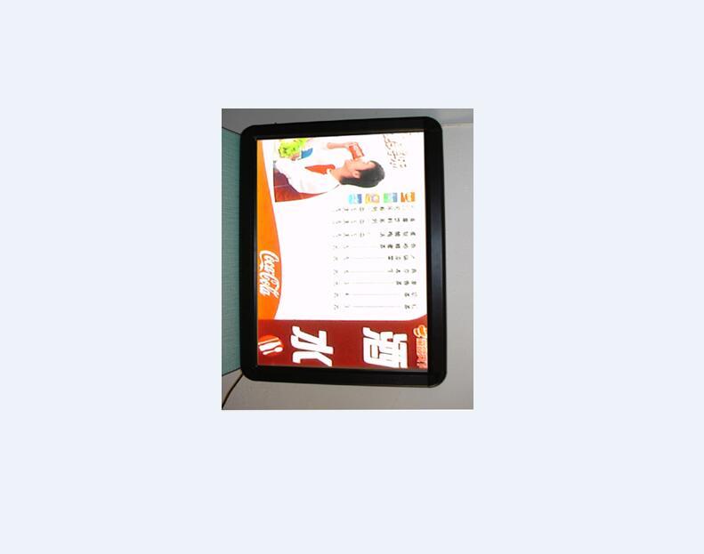 新疆超薄灯箱|优良超薄灯箱铝型材推荐