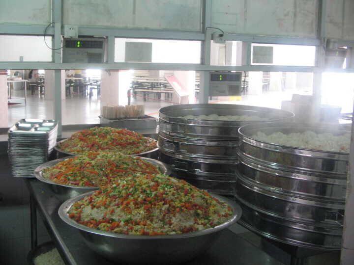 道滘餐饮管理公司|东莞可信赖的餐饮管理公司