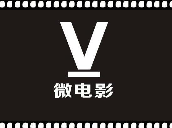 河北做的好的广告公司 河北资深的邯郸广告设计公司公司