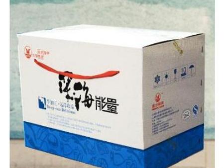 烟台哪里有供应有品质的深海鱼_中国海鲜礼盒