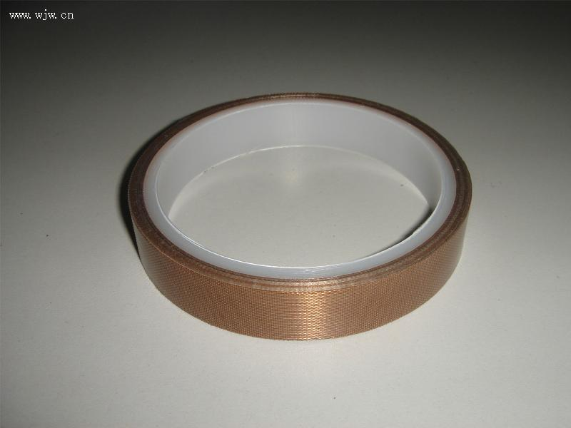 麻涌铁氟龙高温胶带-哪里能买到划算的铁氟龙高温胶带