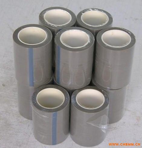 批售铁氟龙高温胶带-东莞华氟供应优良铁氟龙高温胶带