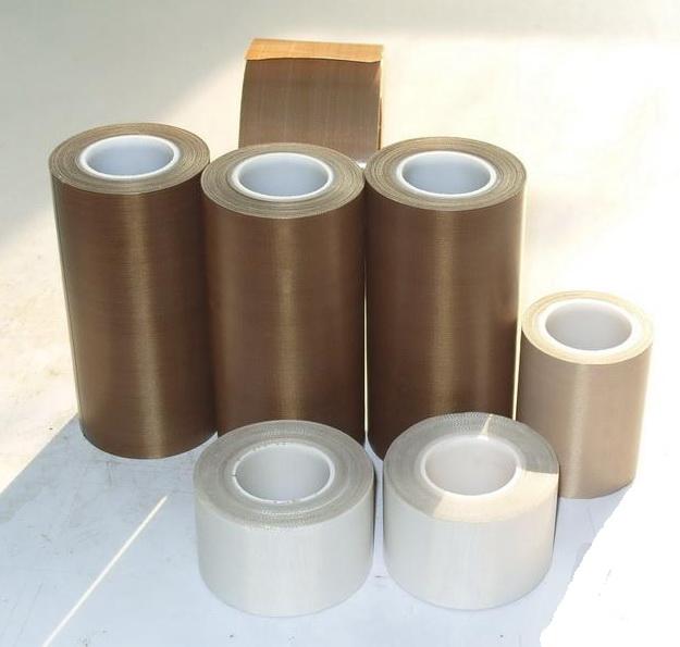 批发铁氟龙高温胶带_品质好的铁氟龙高温胶带生产商