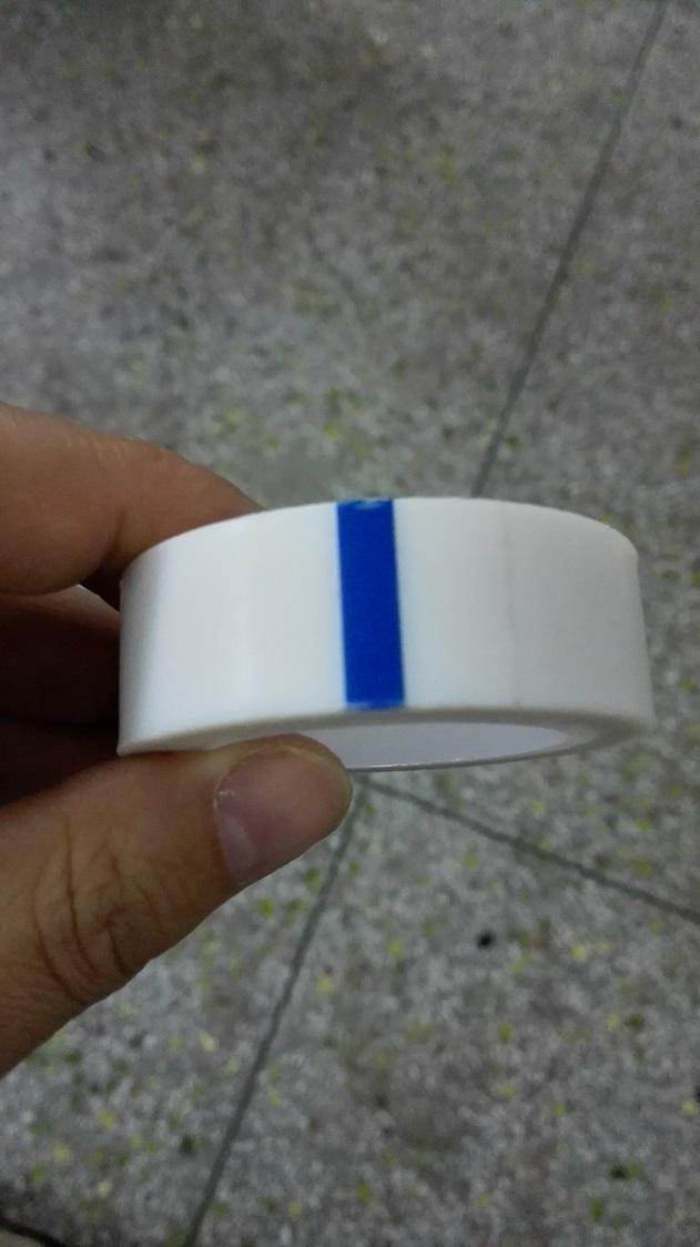 铁氟龙高温胶带低价批发-实惠的铁氟龙高温胶带就在东莞华氟