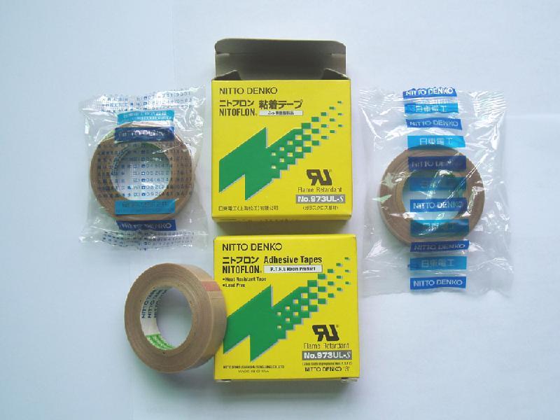 东坑铁氟龙高温胶带-供应东莞高性价铁氟龙高温胶带