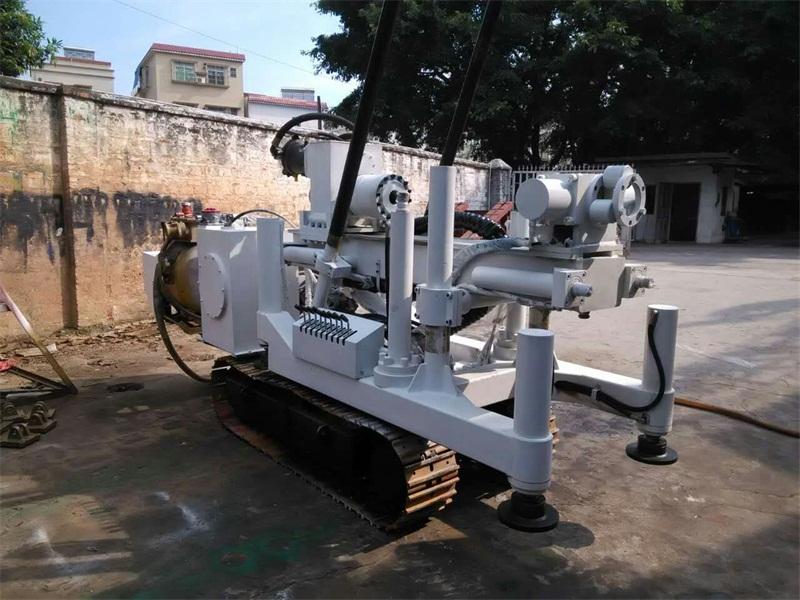 节能煤机-肇庆超实惠的煤机出售