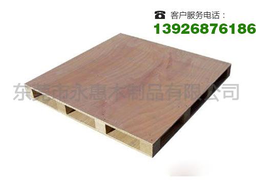 鹤山免检卡板——广东优质的免检卡板上哪买