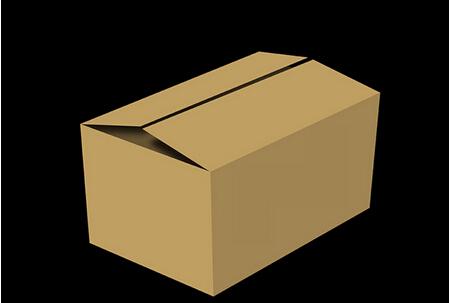 纸箱批发|买纸箱找腾欣达包装