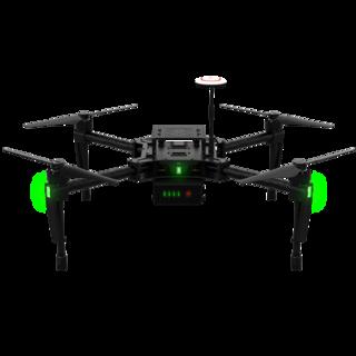 定西兰州无人机驾驶证培训 到哪购买品质好的大疆无人机