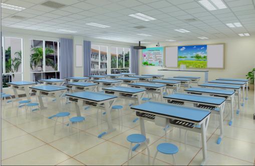 麟游学校实验室设备-供应西安优惠的理化生实验室