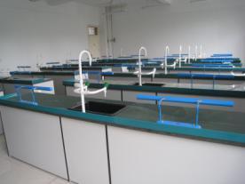 铜川实秋雪验室――销量好的理化生实验室销售
