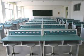 陇县实验设备批发-陕西朱雀公司具有口碑的理化生实验室