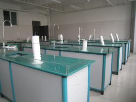 宝鸡实验室――如何选购好用的理化生实验室