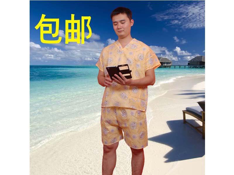 广东前卫浴服 洗浴用品批发