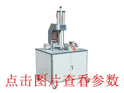 东莞哪里有质量好的折入压泡机|自动折边压泡机超便宜