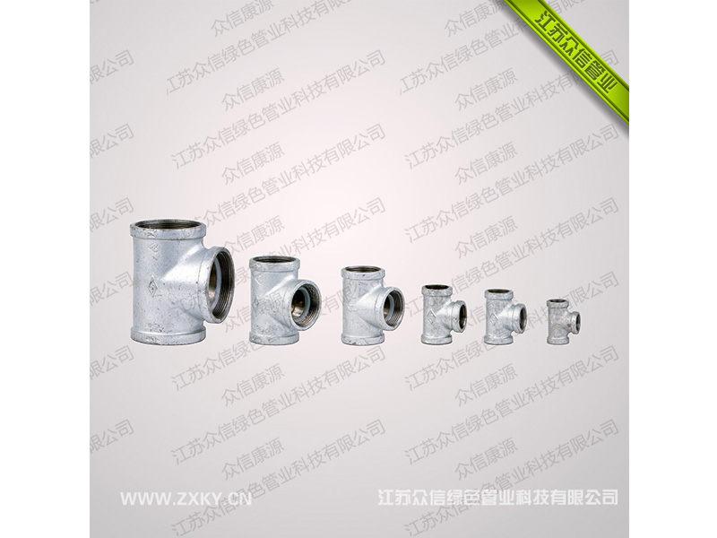 内衬不锈钢弯头生产厂家 内衬不锈钢复合管件优选江苏众信管业