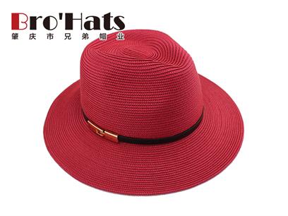 草帽定制|价格优惠的骑车遮阳帽哪有卖