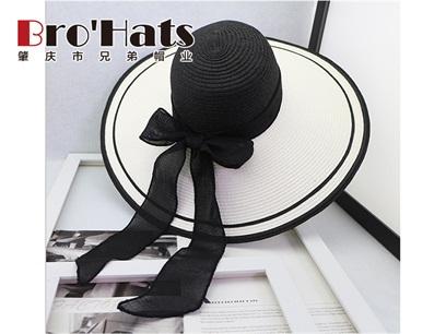 防晒帽批发|优良的骑车遮阳帽供应