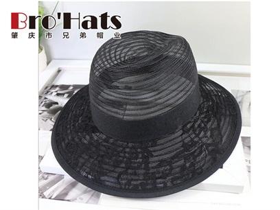 骑车遮阳帽供应厂家-实用的骑车遮阳帽哪有卖