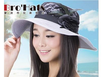 騎車遮陽帽廠家批發|肇慶哪里有供應物超所值的騎車遮陽帽