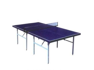 甘肅乒乓球臺哪家好-蘭州有品質的乒乓球臺