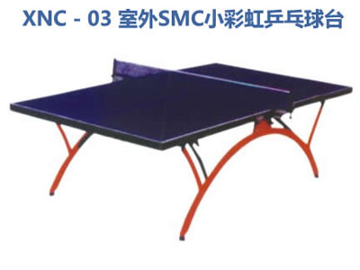陇南乒乓球台价格|兰州口碑好的乒乓球台供销