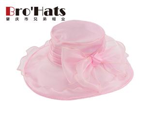 网纱帽|款式新颖的出售-网纱帽
