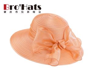 怎样购买有品质的网纱帽_草帽厂商