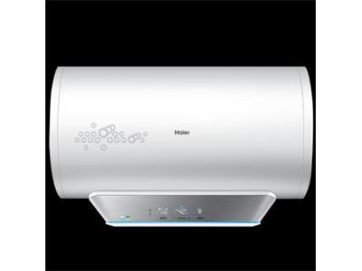 寧夏海爾家電_物超所值的海爾熱水器供銷