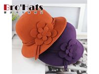 羊毛帽厂家|划算的针织羊毛帽批发