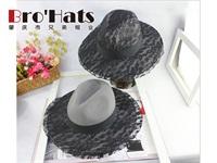 針織羊毛帽公司-劃算的針織羊毛帽批發