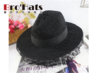 渔夫盆帽-物美价廉的针织羊毛帽哪有卖