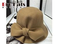 针织羊毛帽价格-优惠的针织羊毛帽哪有卖