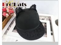 甜美羊毛帽,物超所值羊毛帽推荐