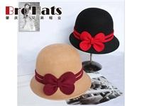 针织羊毛帽多少钱-兄弟帽业-专业的针织羊毛帽供应商