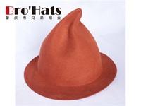 布帽-耐用的羊毛帽供应-就在兄弟帽业