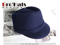 羊毛帽厂商-报价合理的羊毛帽批发