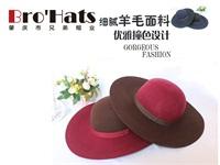 草帽-广东知名的羊毛帽厂商推荐