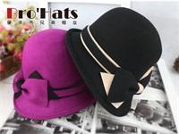 帽子-供應肇慶口碑好的羊毛帽