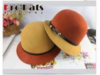 帽子_声誉好的羊毛供应商当属兄弟帽业,帽子