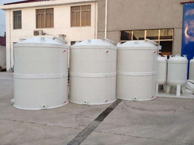 苏州立式聚丙烯贮罐生产制造商-立式聚丙烯贮罐供应厂家