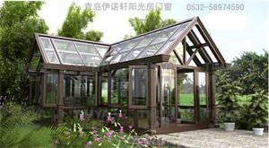 【选择我们!】304金钢网纱窗厂家-304金钢网纱门-伊诺轩