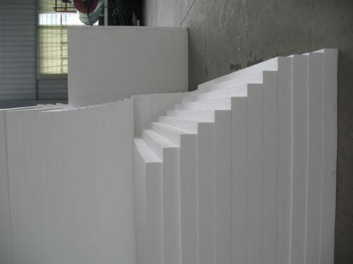 安徽聚苯板的价格范围如何|六安聚合聚苯板