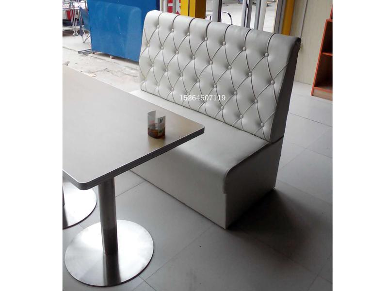 【兴丰家具】烟台沙发定做 烟台沙发定制