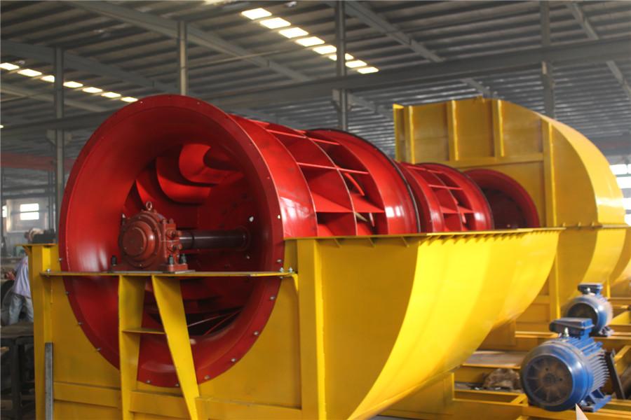 北京大风机,报价合理的特种风机科瑞特风机供应