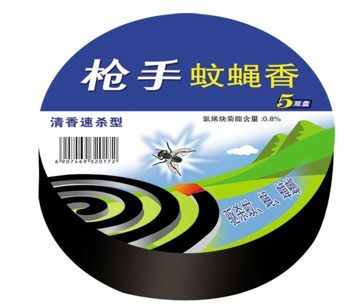 聊城优质的蚊香提供商,蚊香王批发