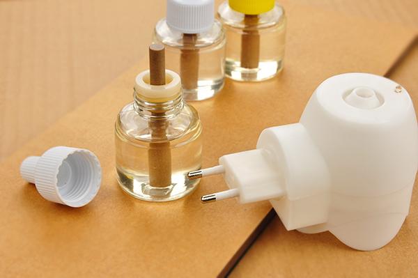 质量好的电蚊香在哪买,蚊香液批发