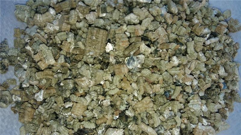 中国蛭石-哪有供应好的蛭石