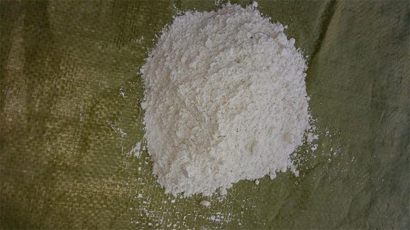 钙粉专卖店-石家庄供应品牌好的钙粉